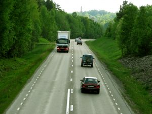 traffic-582093-m