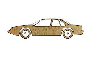 modern-car-pictogram-1-1104057-m