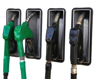 fuel-pumps-at-gas-station-1155004-m