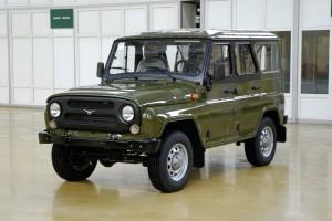 uaz-469-03