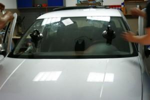 szyby-samochodowe-uszczelki-kleje-auto-szyby-fphu-szafron-marcin