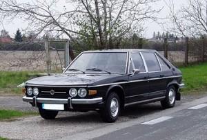 360px-Tatra613_2I
