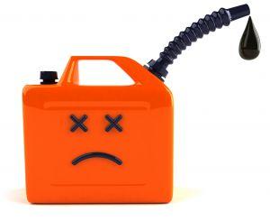 oil-1159085-m