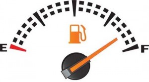 Increase_fuel_mileage-1