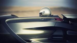 z16876632Q,Peugeot-EX1-Concept