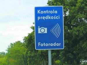 fotoradar-tablica_0