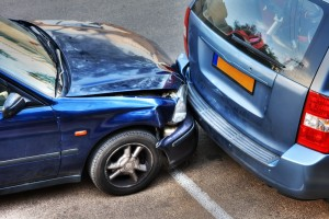 Car-Accident-Whiplash-Treatment-Car-Accident-Whiplash-Motorcycle-Accident-Crash-Rear-Ended