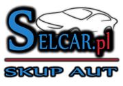 Selcar logo